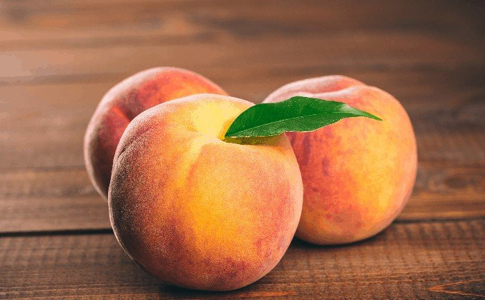 When to Pick Peaches: How To Tell If Peaches Are Ripe And Ready for Picking