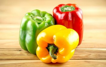 Male vs. Female Peppers- Facts About Peppers