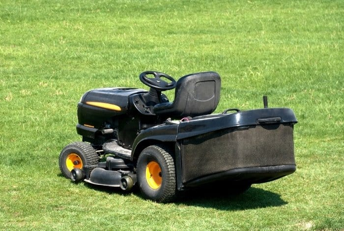 What to Look When Selecting the Best Zero Turn Mower Under 5000