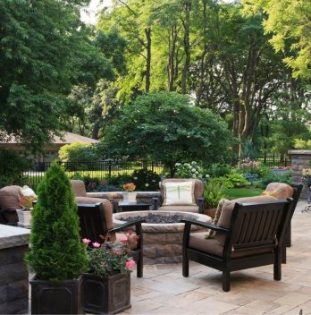 Best Commercial Patio Heaters In 2020