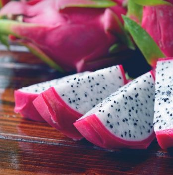 How to plant dragon fruit – A Step By Step Guide