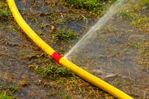 How to Fix a Water Hose Leak – A Step By Step Guide