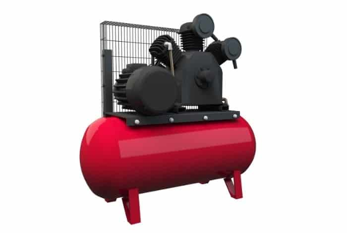Are Briggs & Stratton Engines Reliable