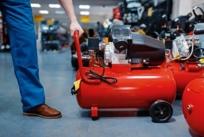 Common Issues with Briggs & Stratton Engines