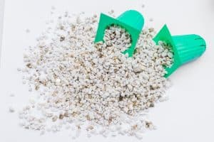 Where to Buy Perlite – and its Uses